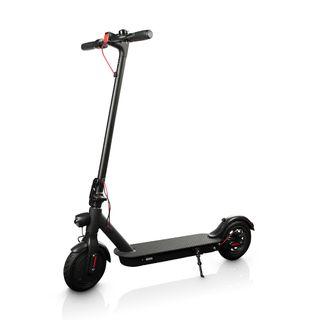 Patinete eléctrico scooter 7.5 con APP tipo Xiaomi