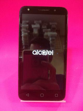 Alcatel Pixi 4 (5) , 8gb