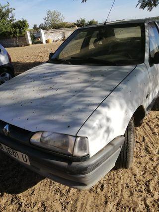 Renault Renault 19 1993