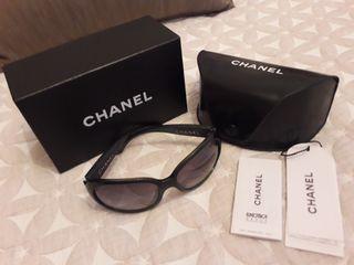 Chanel: Gafas de sol para mujer