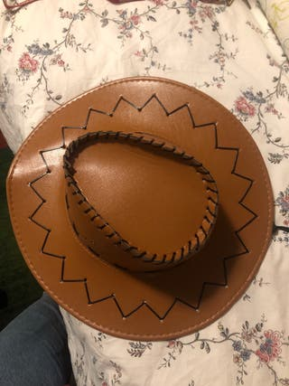 Gorro Vaquero / Cowboy