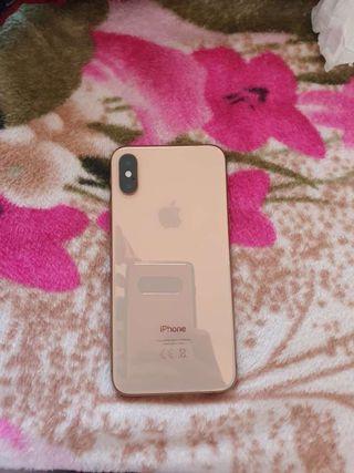 Iphone xs 256gb Unlocked