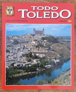 Todo Toledo