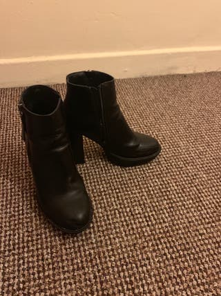 Pack de zapatos