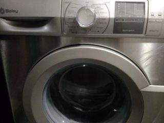 despiece lavadora balay