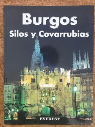 Burgos. Silos y Covarrubias