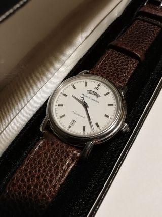 Reloj pulsera Maurice Lacroix Automátic