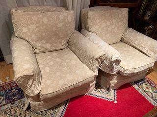 Butaca sofá
