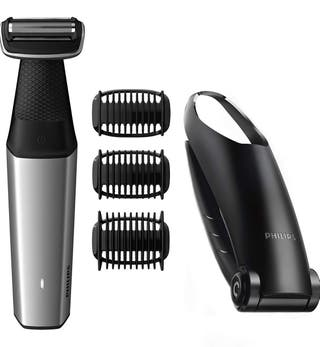 Philips BG5020 Bodygroom afeitadora depiladora