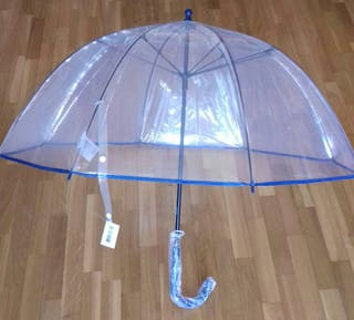 paraguas NUEVO