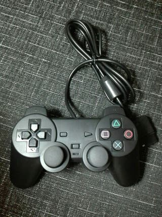 Mando PlayStation 2