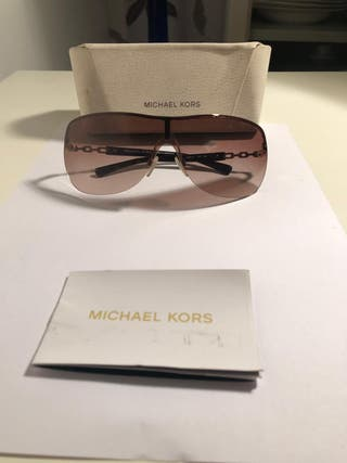 MICHAEL KORS WOMENS DESIGNER SUNGLASSES