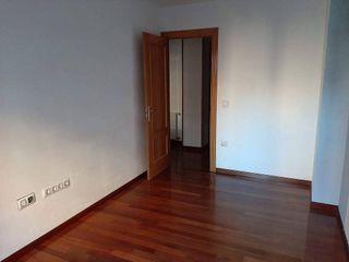 Piso en venta en Centro en Gijón