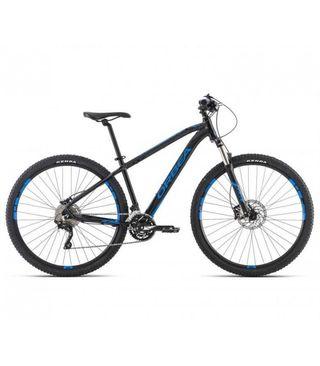 bicicleta montaña MX 29 25 2016