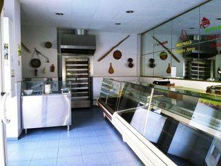Restaurante en traspaso en Patraix en Valencia