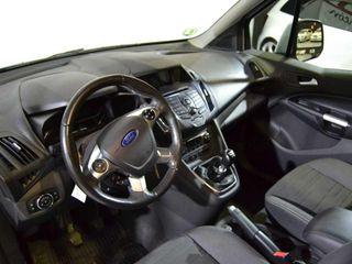 Ford Tourneo Connect 1.5 TDCi 120cv Titanium