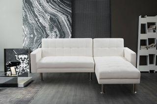 Sofá cama 40XS