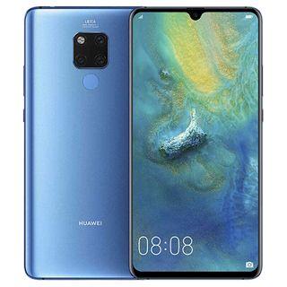 Huawei Mate 20X 6gb/128gb