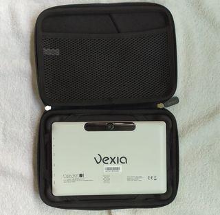 Tablet Vexia Navlet 2