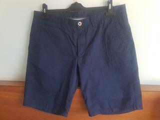 Pantalones - Bermudas hombre Cortefiel