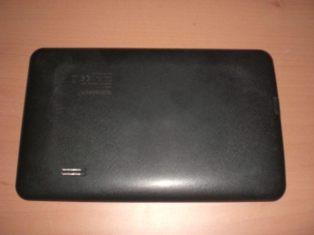 Tablet 9 pulgadas, Suntech, ideal para niños