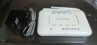 router wifi Movistar