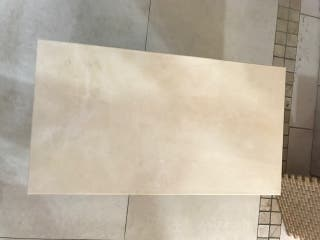 40m2 de azulejo indo pulpis line de 33x60cm