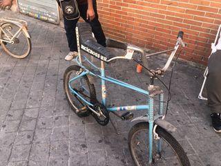 Bicicroos-BH