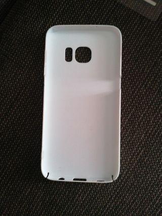 Funda Samsung Galaxy S7