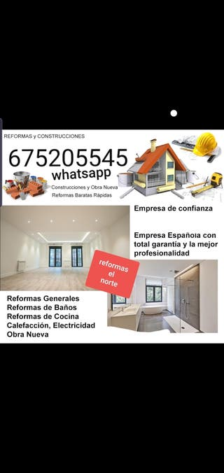 reformas 675205545