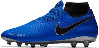 Botas Nike Phantom Vison Pro