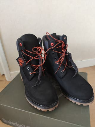 Timberland homme 43,5