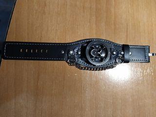 reloj rock custom nuevo