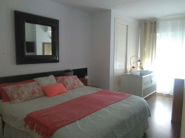 Casa en venta bel air (Bel-Air, Málaga)
