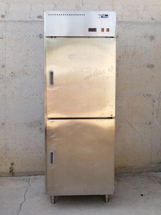 Cambra frigorífica / Cámara frigorífica 70x84cm