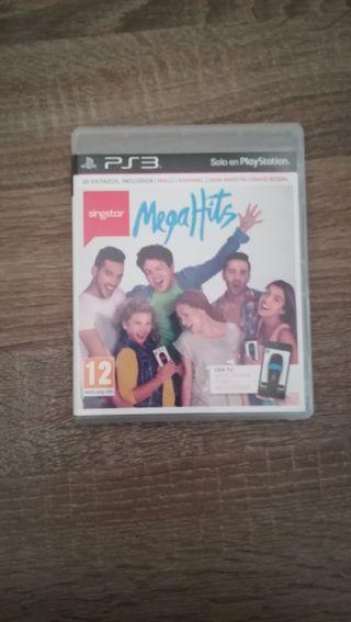 Karaoke MegaHits