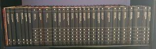 coleccion novelas rba
