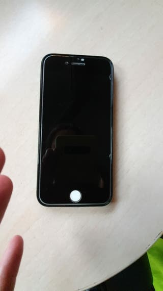iPhone 8s 64 gb blanco