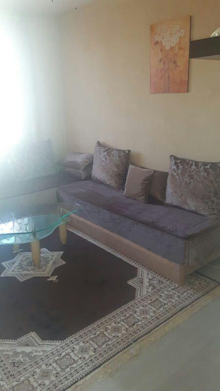 fundas de sofas marroquies