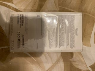 NEGOCIABLE-IPhone X 256gb Space Gray