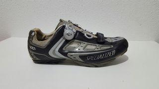 zapatillas mtb specialized 44