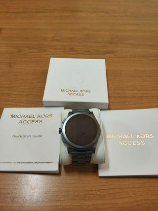 Reloj digital Michael Kors Access MKT5028