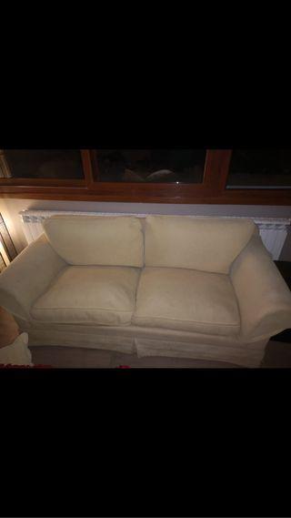 Sofa perfecto estado
