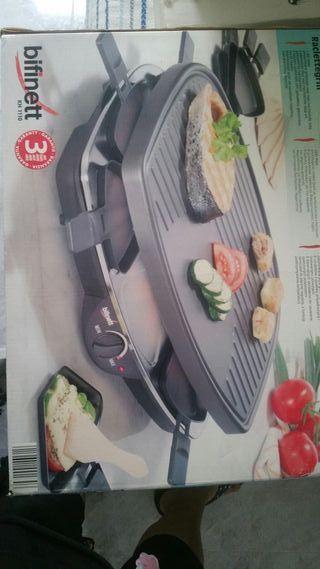 raclettegrm