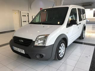 Ford Tourneo Connect 2010 110.000 KM