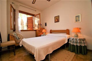 Apartamento en venta en Playa Tamarit - Playa Lisa - Gran Playa en Santa Pola