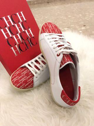 Sneakers Carolina Herrera