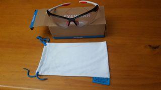 Gafas ALPINA Ciclismo. Nuevas