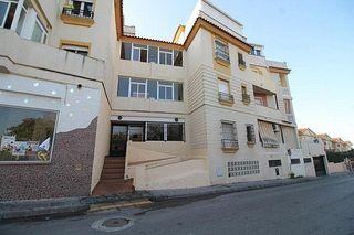 Compartir piso en la provincia de Granada en WALLAPOP