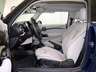 MINI Cooper 136CV
